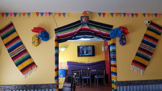 El Cajon, Kalifornien: Wall Decorations