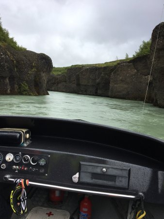 Reykholt, ไอซ์แลนด์: photo1.jpg