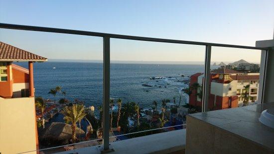 Welk Resorts Sirena Del Mar: DSC_0340_large.jpg