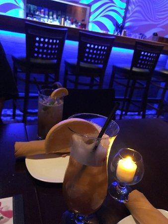 Μπέντφορντ, Μασαχουσέτη: Excellent find! Great atmosphere, friendly staff and excellent sushi and Chinese.