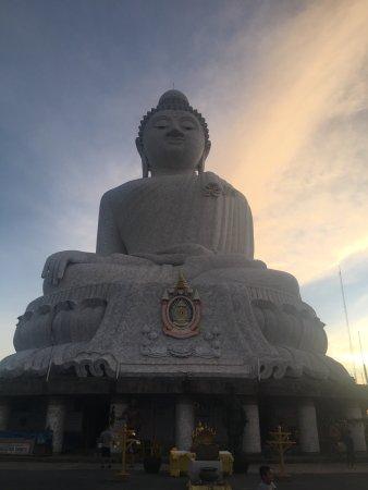 Chalong, Thailand: photo0.jpg