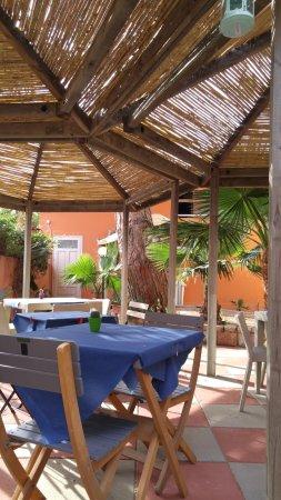 Hotel I Colori Image