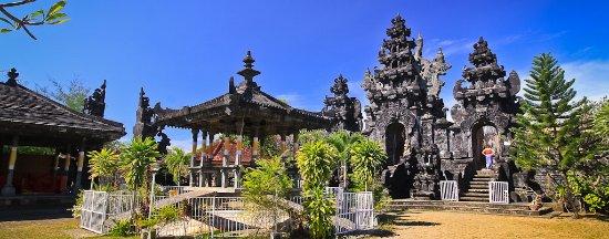 Bali Essentiel