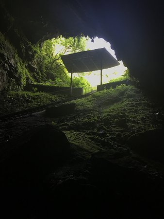 Dunmore Cave : photo5.jpg