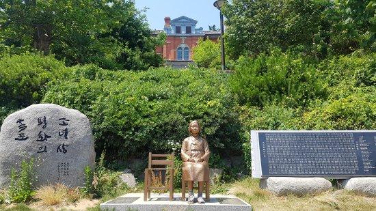 戦前の木浦 - 목포 근대 역사관, 목포 사진 - 트립어드바이저