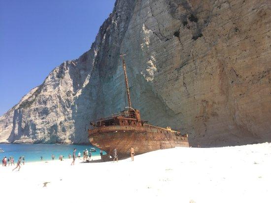 Volimes, Grecja: photo1.jpg