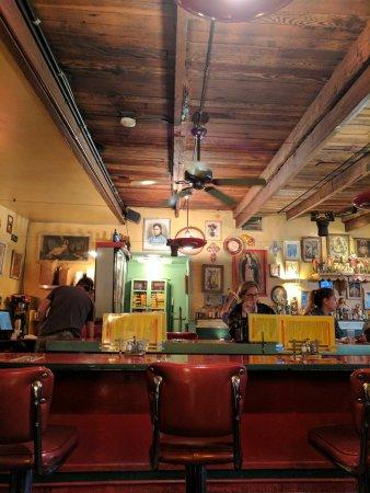 Joe's Taco Lounge & Salsaria: IMG_20170613_201705_large.jpg