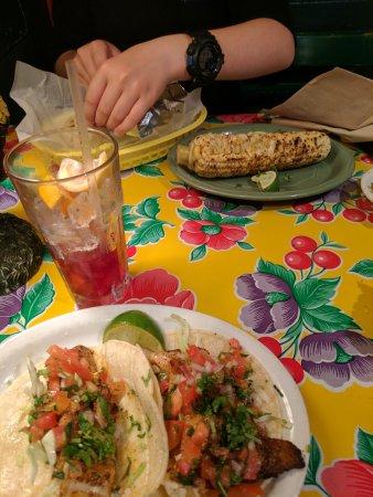 Joe's Taco Lounge & Salsaria: IMG_20170613_202008_large.jpg