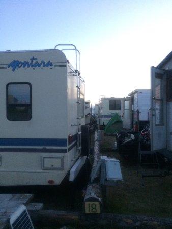 Homer Spit Campground: photo0.jpg