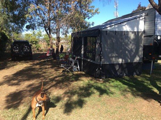 Gunnedah, Australia: photo0.jpg