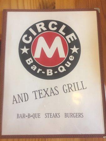 Eastland, TX: photo3.jpg