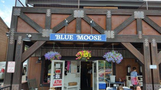 The Blue Moose: TA_IMG_20170617_123218_large.jpg