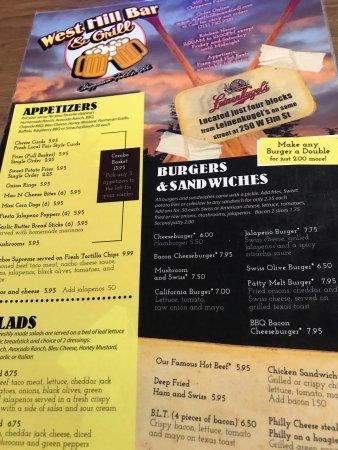 Chippewa Falls, WI: Cold beer, green & gold bar stools and good times!