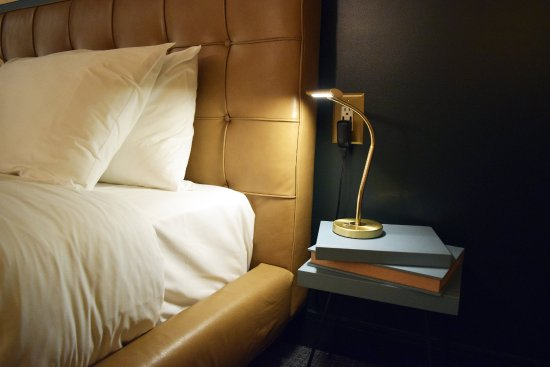Chateau Fleur de Lys - L'HOTEL : Suite Junior (2 lits Queen) - Inspired by the Sixties