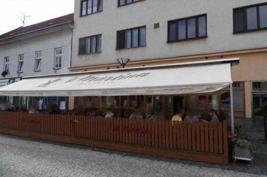 Kyjov, Repubblica Ceca: 51f7afa1ad87ddc39e1d0400_large.jpg