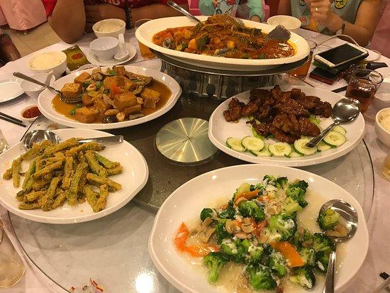 Kok Thai Restaurant, Ipoh - Restaurant Reviews, Phone Number & Photos - TripAdvisor