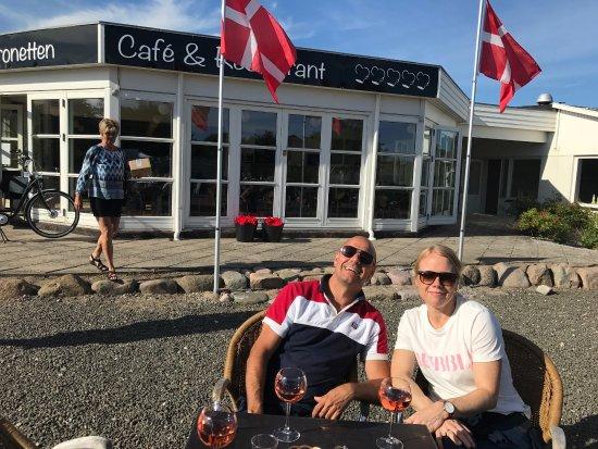 Slagelse, Danmark: photo1.jpg