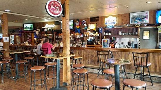 Floyd S Bar