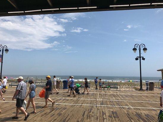 Ocean City Boardwalk: photo0.jpg