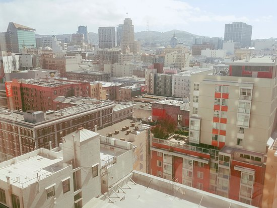 Hilton Parc 55 San Francisco: CYMERA_20170611_163155_large.jpg