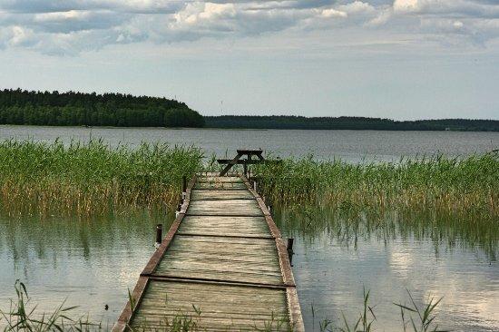 Kuldiga, Latvia: photo0.jpg