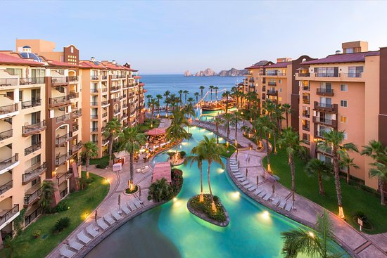 Villa Del Arco Beach Resort Spa Cabo San Lucas Updated 2018 Prices Hotel Reviews Los Cabos Tripadvisor