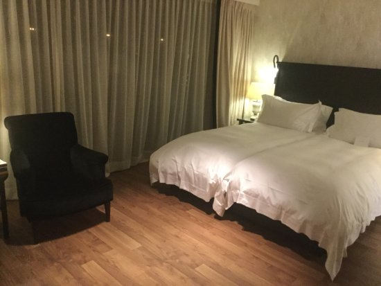 Sandton Grand Hotel Reylof: photo1.jpg