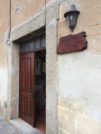 A Taberna da Muralha: photo0.jpg