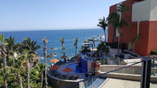 Welk Resorts Sirena Del Mar Photo