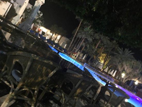 Hotel Azia Resort And Spa Tripadvisor