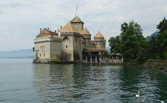 Chateau de Chillon: DSC02909_large.jpg