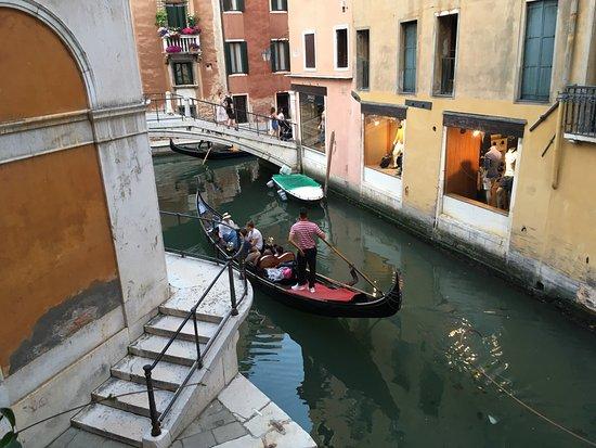 Residence Corte Grimani: photo0.jpg