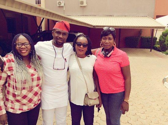 Jos, Nigeria: photo2.jpg
