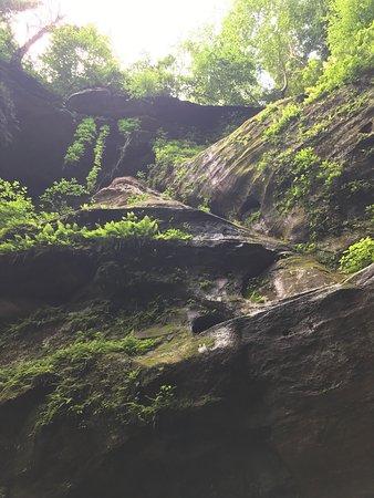 Rockbridge, OH: photo3.jpg
