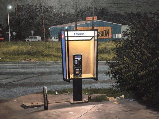 Abilene, TX: photo3.jpg