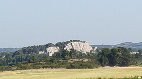 Paradou, France: 20170613_120645_large.jpg