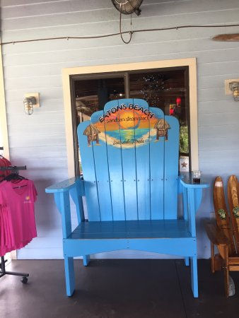 Weirsdale, FL: photo4.jpg