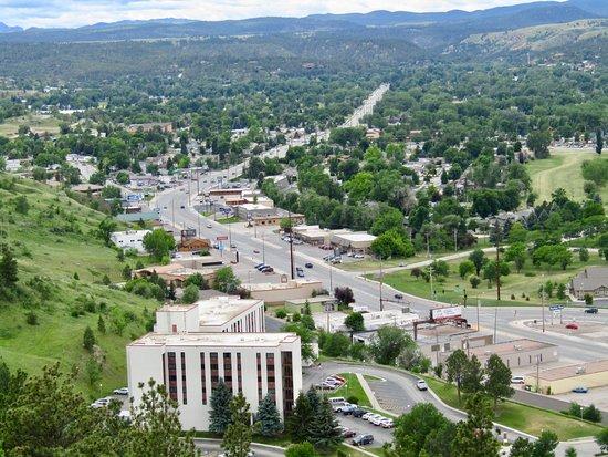 Rapid City 2021 Best Of Rapid City Sd Tourism Tripadvisor