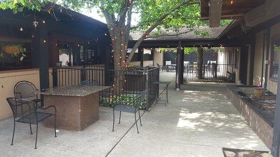 Best Restaurants In Peoria Heights