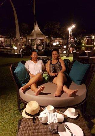 The Samaya Bali Seminyak: Screenshot_20170618-053124_large.jpg