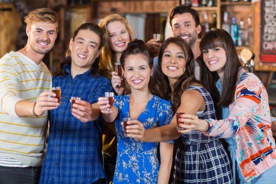 Danzica, Polonia: Explore Gdansk Vodka Tasting tour
