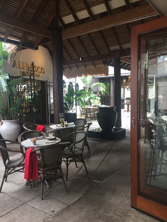 Evergreen Pavilion Restaurant : photo0.jpg