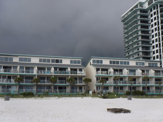 Hostels In Panama City Florida