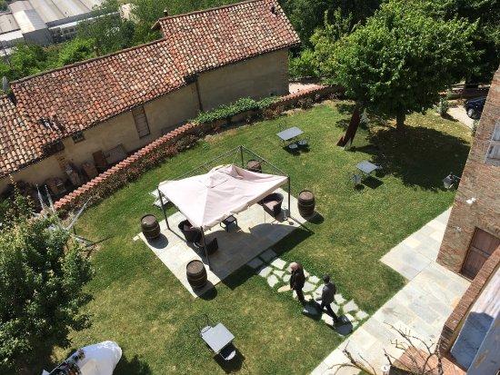 Monchiero, Италия: photo5.jpg