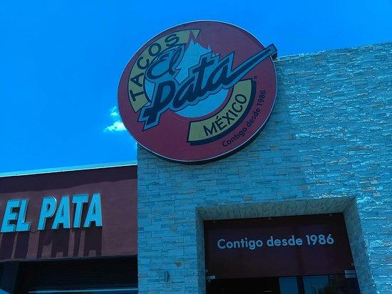 Aculco, México: IMAG2497_large.jpg