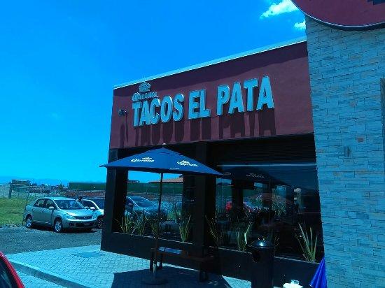 Aculco, México: IMAG2496_large.jpg