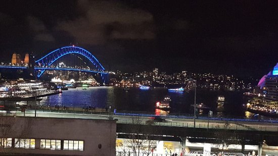 Cafe Sydney: photo6.jpg