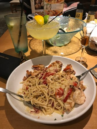 olive garden fayetteville menu prices restaurant reviews tripadvisor