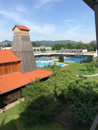 Bad Zurzach, سويسرا: photo0.jpg