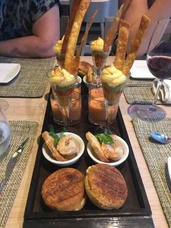 Bubbles gastrobar & restaurant: photo8.jpg
